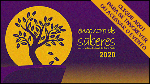 banner ENSA UFOP