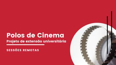 Sala Polos de Cinema