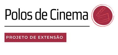 Polos de Cinema