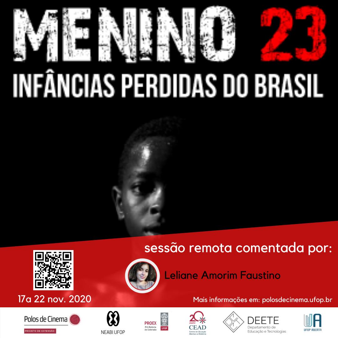Logo_Menino_23