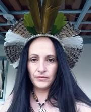 Milta Barbosa